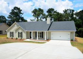 Pytania związane z budową domu