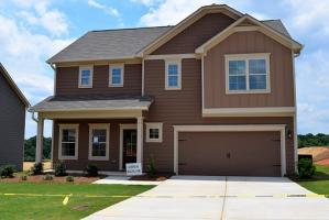 Niecodzienne rozwiązania w budowie domu