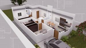 Budowa domu – instalacje