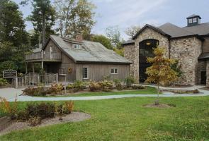 Uszczelnianie budowlane – bardzo ważny element budowy domu