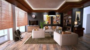 Idealny dom