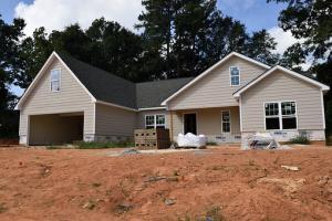 Podstawowe prace wykończeniowe podczas budowy domu
