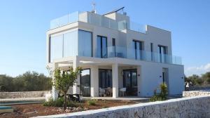 Remont czy budowa nowego domu?