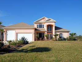Jak odmienić dom?