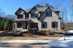 Ostatni etap budowy domu – przeprowadzka i meldunek